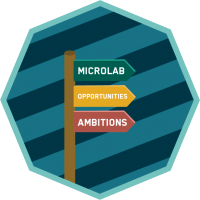 2018_Microlab_OurBeliefs_02-05